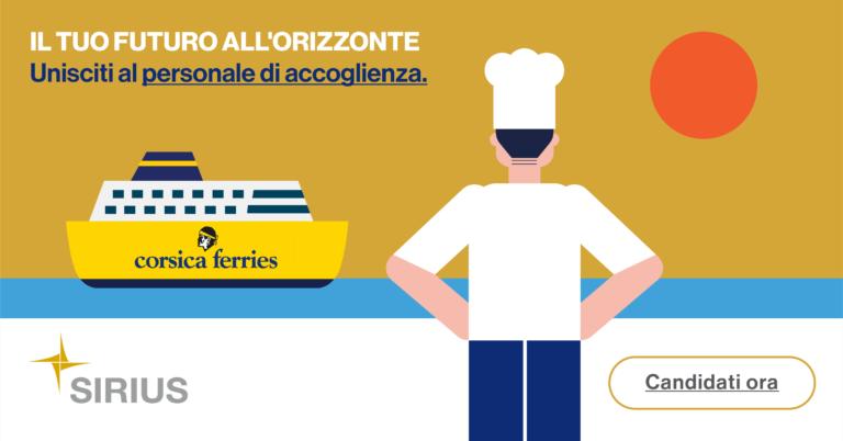 Corsica_Ferries_Accoglienza