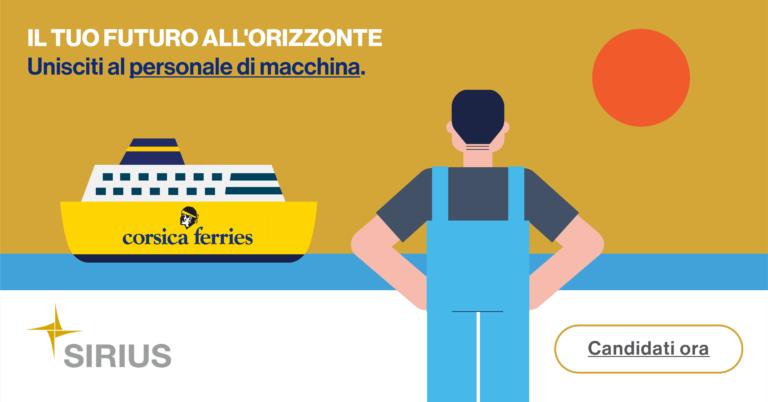 Corsica_Ferries_Macchina