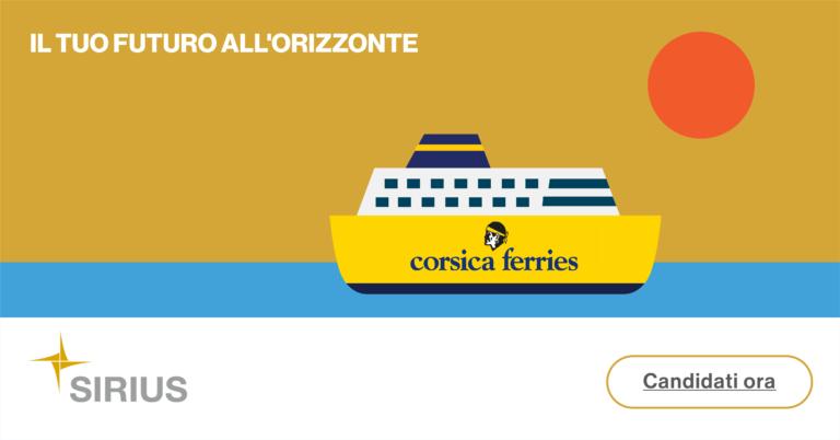Corsica_Ferries_Rework