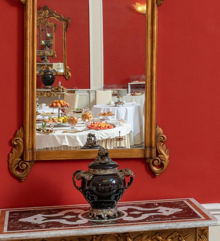 Grand-Hotel-Ritz-Roma_Spa_3