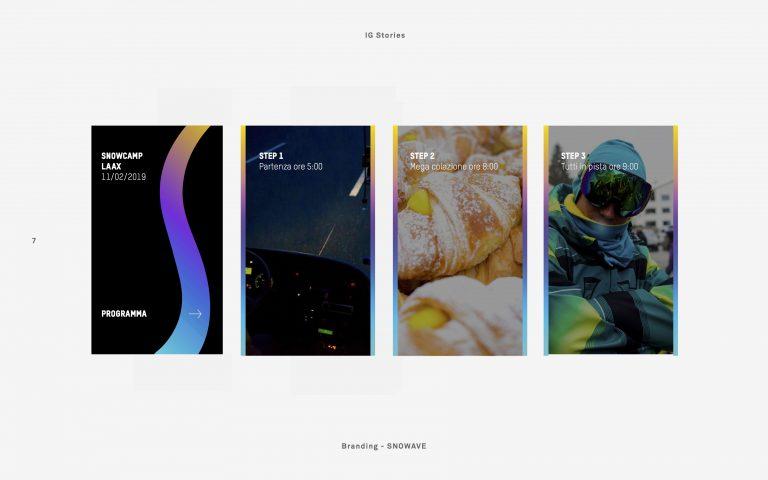 Brand Book e Logo Design