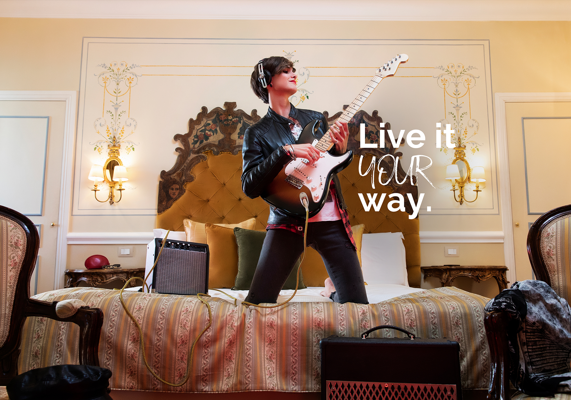 Rocker_grandhotelRitz_Live_it_your_way