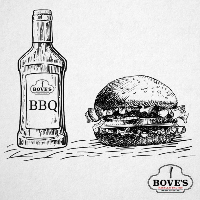 boves_BBQ_burger